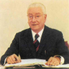 Joan M. Roger i Gallés