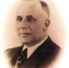 Manuel López Antolí