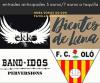Final temporada F.C. Oló