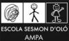 Ampa Escola Sesmon d'Oló