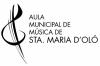 Aula de música municipal