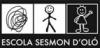 Escola Sesmon