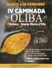 IV Caminada Oliba