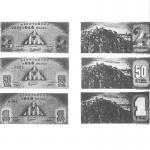 Moneda d'Oló