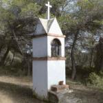 Oratori de Sant Sebastià