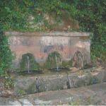 Font del Roc