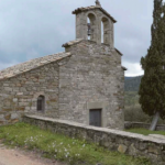 St Vicenç de Vilarassau