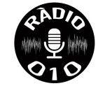 Ràdio 010