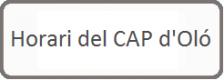 Horari del CAP d'Oló