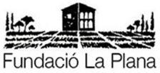 Fundació La Plana