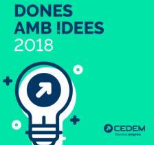Dones amb idees