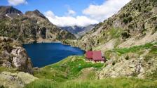 Excursió pirineus
