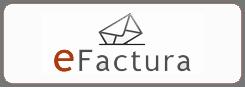 /serveis-i-tramits/factura-electronica/