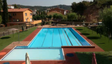 piscines-pavelló